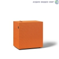 Акустика Urbanears Multi-Room Speaker Baggen Goldfish Orange