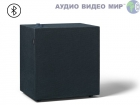 Акустика Urbanears Multi-Room Speaker Baggen Indigo Blue