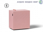 Акустика Urbanears Multi-Room Speaker Stammen Dirty Pink