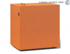 Акустика Urbanears Multi-Room Speaker Stammen Goldfish Orange