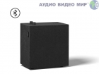 Акустика Urbanears Multi-Room Speaker Stammen Vinyl Black
