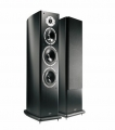 Напольная акустика Acoustic Energy AELITE THREE Black Ash