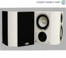 Акустика Taga Harmony Platinum S-100 High Gloss White
