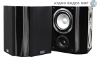 Акустика Taga Harmony Platinum S-100 High Gloss Black