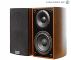 Акустика Taga Harmony BLUE S-40 High Gloss Black-Walnut