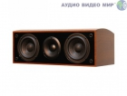 Акустика Taga Harmony BLUE C-40 High Gloss Black-Walnut