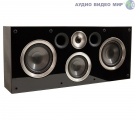 Акустика Taga Harmony AZURE OW-80 LCRS High Gloss Black