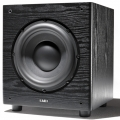Сабвуфер Acoustic Energy NEO SUB Black Ash