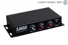 Усилитель Taga Harmony TA-25Mini Black