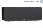 Акустика Q Acoustics 2000C Black Gloss
