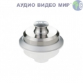 Прижим Clearaudio Innovation Record Clamp Silver AC 133
