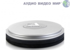 Прижим Clearaudio Smart Seal AC105