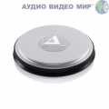 Прижим Clearaudio SMS Seal AC157