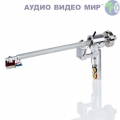Тонарм Clearaudio Radial tonearm Satisfy Carbon TA 015 Carbon