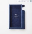 Чехол Astell&Kern AK70 Case Blue