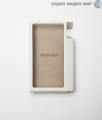 Чехол Astell&Kern AK70 Case Leather Ivory