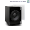 Сабвуфер Triad InWall Silver/15 Sub Enclosure