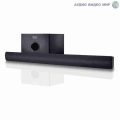 Саундбар Mac Audio Soundbar 1000