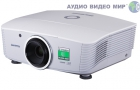 Проектор Digital Projection E-Vision 4500 1080p lens