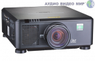 Проектор Digital Projection E-Vision 6900 WUXGA