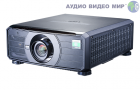 Проектор Digital Projection E-Vision Laser 4K HB