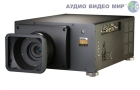 Проектор Digital Projection HIGHlite Laser II 3D