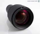 Объектив Projectiondesign EN33 Wide Angle Lens