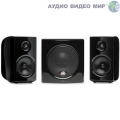 Акустика PSB Alpha 1-100 Gloss Black
