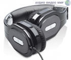 Наушники PSB M4U 2 Bluetooth