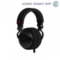 Наушники SoundMagic HP150