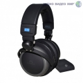Наушники SoundMagic WP10 Grey