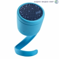 Акустика Polk Audio Swimmer Duo Blue