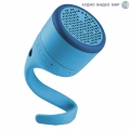 Акустика Polk Audio Swimmer Jr Blue