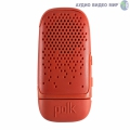 Акустика Polk Audio BIT Red
