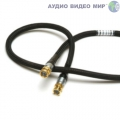 Цифровой кабель Acoustic Revive COX-ABSOLUTE-FM 1m