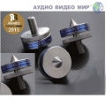 Абсорбер Audio Replas RSI -M8-4P