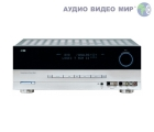 AV Ресивер Harman Kardon AVR 147