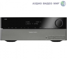 AV Ресивер Harman Kardon AVR 160