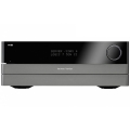 AV Ресивер Harman Kardon AVR 355