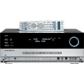 AV Ресивер Harman Kardon AVR 630