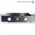 ЦАП Accustic Arts TUBE-DAC II MK3 Black