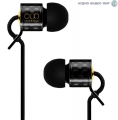 Наушники Chord&Major 01'16 Tonal Earphones Electronic Music