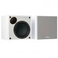 Акустика Monitor Audio Monitor 50 White