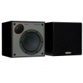 Акустика Monitor Audio Monitor 50 Black