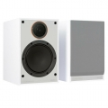 Акустика Monitor Audio Monitor 100 White