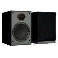 Акустика Monitor Audio Monitor 100 Black