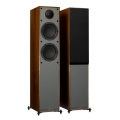 Акустика Monitor Audio Monitor 200 Walnut Vinyl