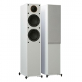 Акустика Monitor Audio Monitor 300 White