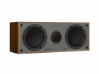 Центральный канал Monitor Audio Monitor C150 Walnut Vinyl