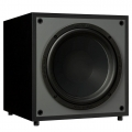 Сабвуфер Monitor Audio Monitor MRW-10 Black